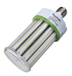 China 100W Led Corn Light Bulb with E39 Base, 5700K - 13500Lm on sale