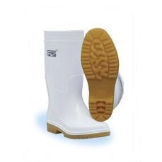 China Insulated shoes through the snow on sale