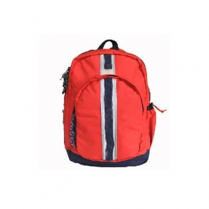 China Travel Gear My Gym Backpack on sale