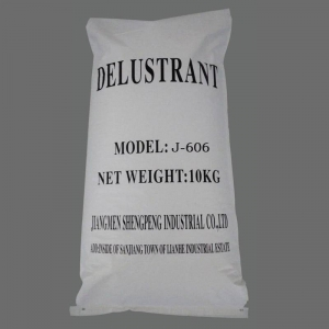 China Extinction agent Macroporous silica gel on sale