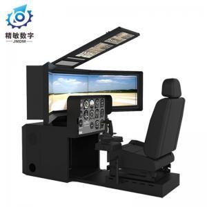China 5D/7D/9D/12D Cinema Chair Motion simulator with dynamic platform on sale