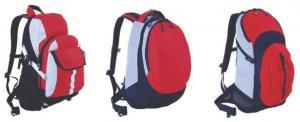 China Backpacks on sale