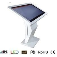 China 10-22 inch lcd cctv monitor on sale
