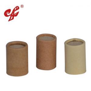 China Oxygen Probe Paper Cap on sale