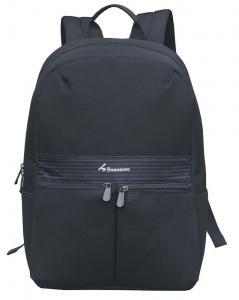 China Laptop Backpack MK-ZY8231 on sale