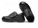 Low Cut Safety Shoes WLSL2001
