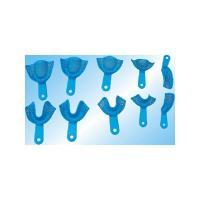 China TWDI-047 Plastic-steel Dental tray on sale