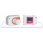 X ray machine & CCD Sensor Portable X Ray Unit HP-II