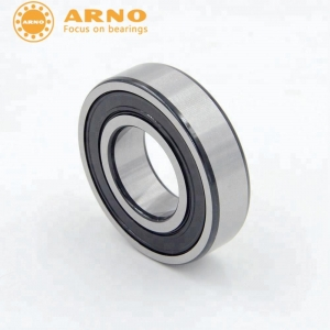 China Deep groove ball bearing 6208/6208-2RS on sale