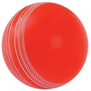 China Cricket balls WSI-2506 on sale