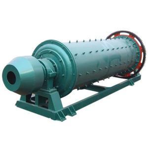 China MQ Wet Overflow Ball Mill on sale