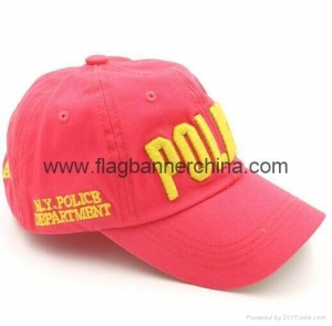 China Custom branded golf hat Promo cap 02 on sale