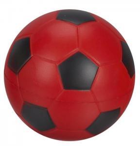 China PU Sports Ball ABD-039 on sale
