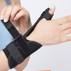 China Carpal Tunnel Wrist Support on sale
