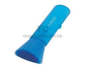 China Laptop Cleaner Brush on sale