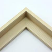 China GD467 Wood Frames on sale