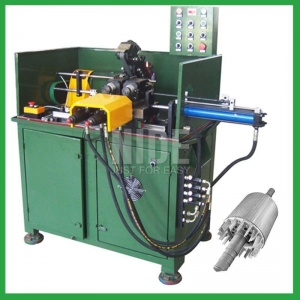 China Armature Surface Turing Machine on sale