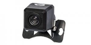 China 12V waterproof night vision car camerarearview parking mini camera XY-1656 on sale