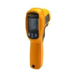 China IR Thermometers Fluke 62 MAX Infrared Thermometer on sale