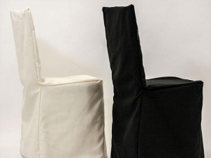 China Basic Chair Covers on sale