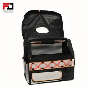 China Trolley Bags on sale