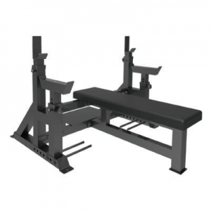 China High Quality Weight Bench BH001 -Vigor on sale