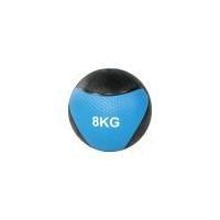 China Hot Sale Sports Medicine Ball Golf Type MB002 -Vigor on sale