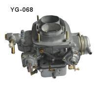 China Car Carburetor FIAT-131 1600.CC on sale