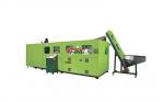 Vfine blowing machine YF-L3BLE