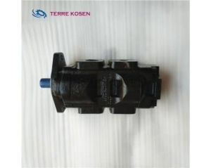 China PGP620 High Pressure Gear Pump 7029120023 on sale