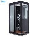 China 2019 new design shower room ideas in home on sale