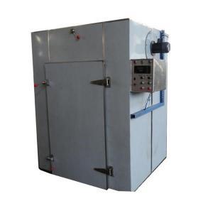 China Fish Drying Machine on sale