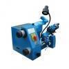 MY-30A Super CutterMaster Tool Grinder & End Mill Sharpener