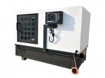 CNC Moulding Machine with automatic tool changer for sale with reasonable price