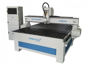 China 2030 CNC Router Machine for sale with cheap price on sale
