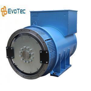China 60Hz Power Energy Generator on sale