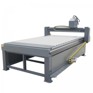 China Advertising CNC Router on sale