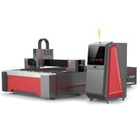 fiber laser machine1