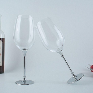 China Goblet Water Glass on sale