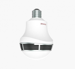 China BT131 LED Speaker on sale