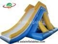 China Jungle Joe Slide at Water Park on sale
