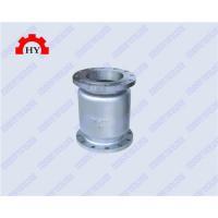 flange type check valve,lift type