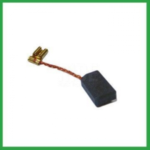 China Household appliances electric motor carbon brush on sale