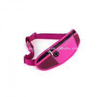 China Fanny Pack Belt Pouch16002-WA on sale