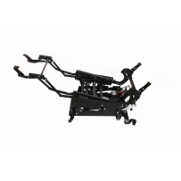 China Medical lift chair mechanism(ZH8071A-L) on sale