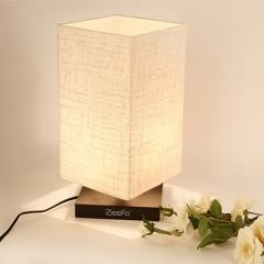 China Table Lamp ZEEFO Table Lamp Bedside Desk Lamp on sale