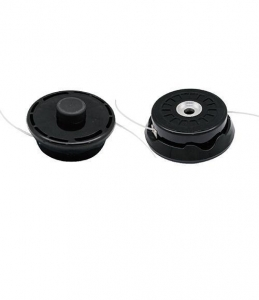 China FASIHAOTE Tap-n-go brush cutter nylon head FSHT-1122 on sale