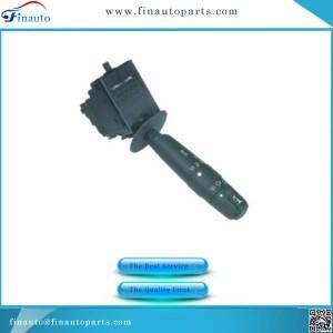 China Electrical Parts Turn Signal Switch 28041-1E on sale