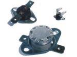 KI31~KI34 Electrical Temperature Control Protector