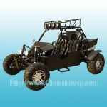 Off-road Go kart GO KART 1000-F